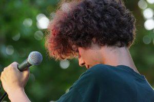 Archives concerts : Orgelet, 19 juillet 2019