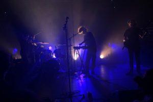 Archives concerts : Tremplin La Tannerie 2020